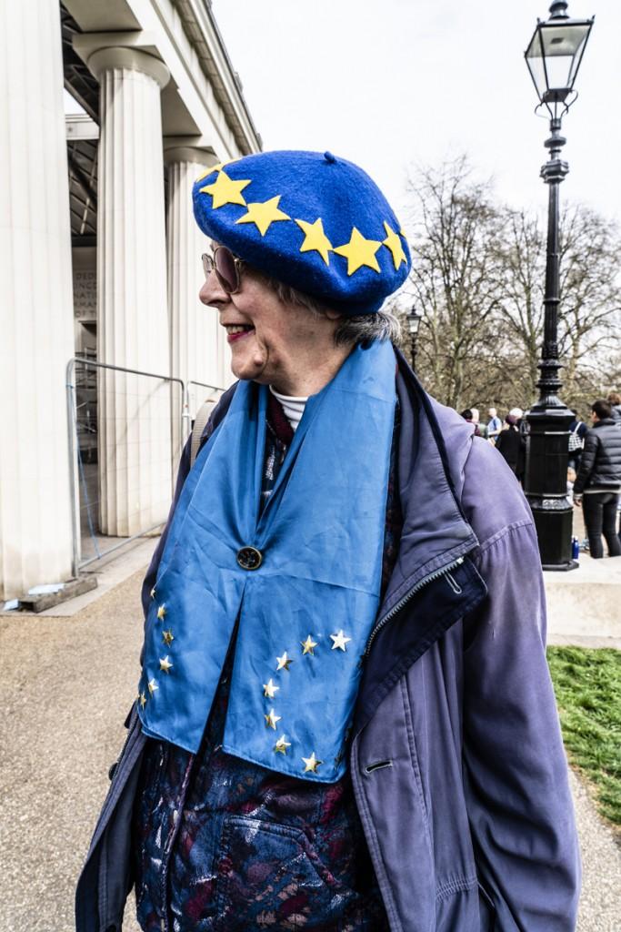 brexit europeistas reino unido 4