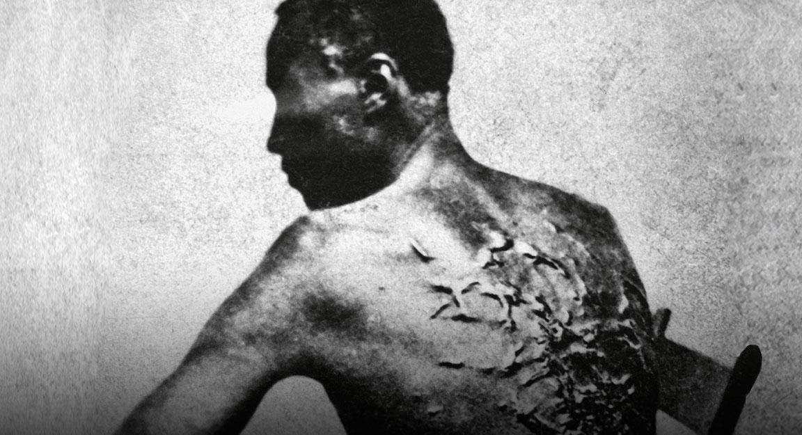 Las amas esclavistas; la esclavitud no solo era cosa de hombres: