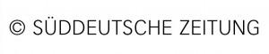 logo zeitung