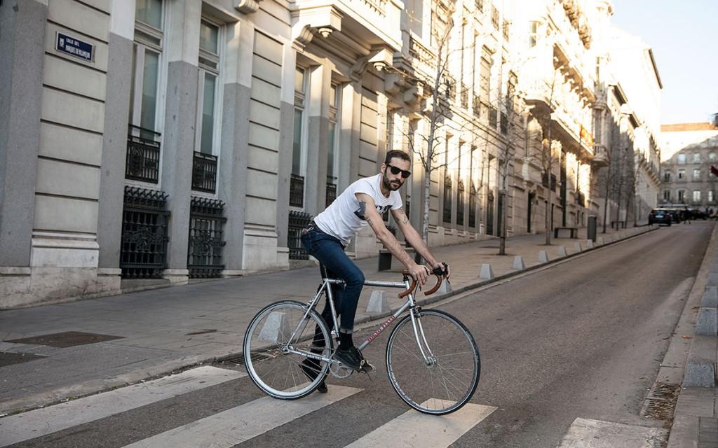 movilidad urbana bicis, transporte (5)