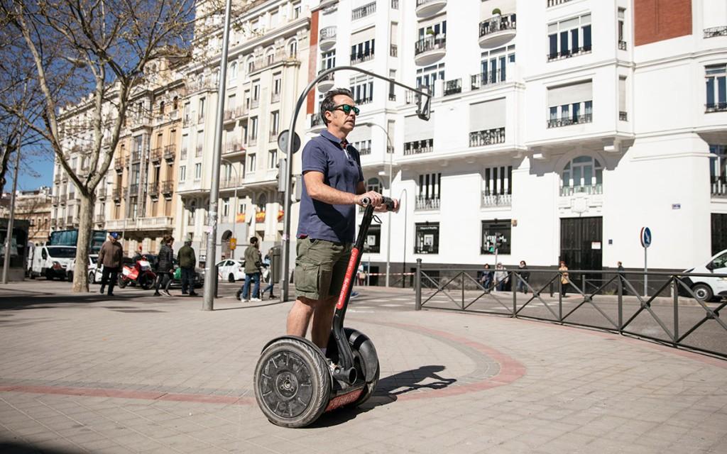 movilidad urbana bicis, transporte (7)