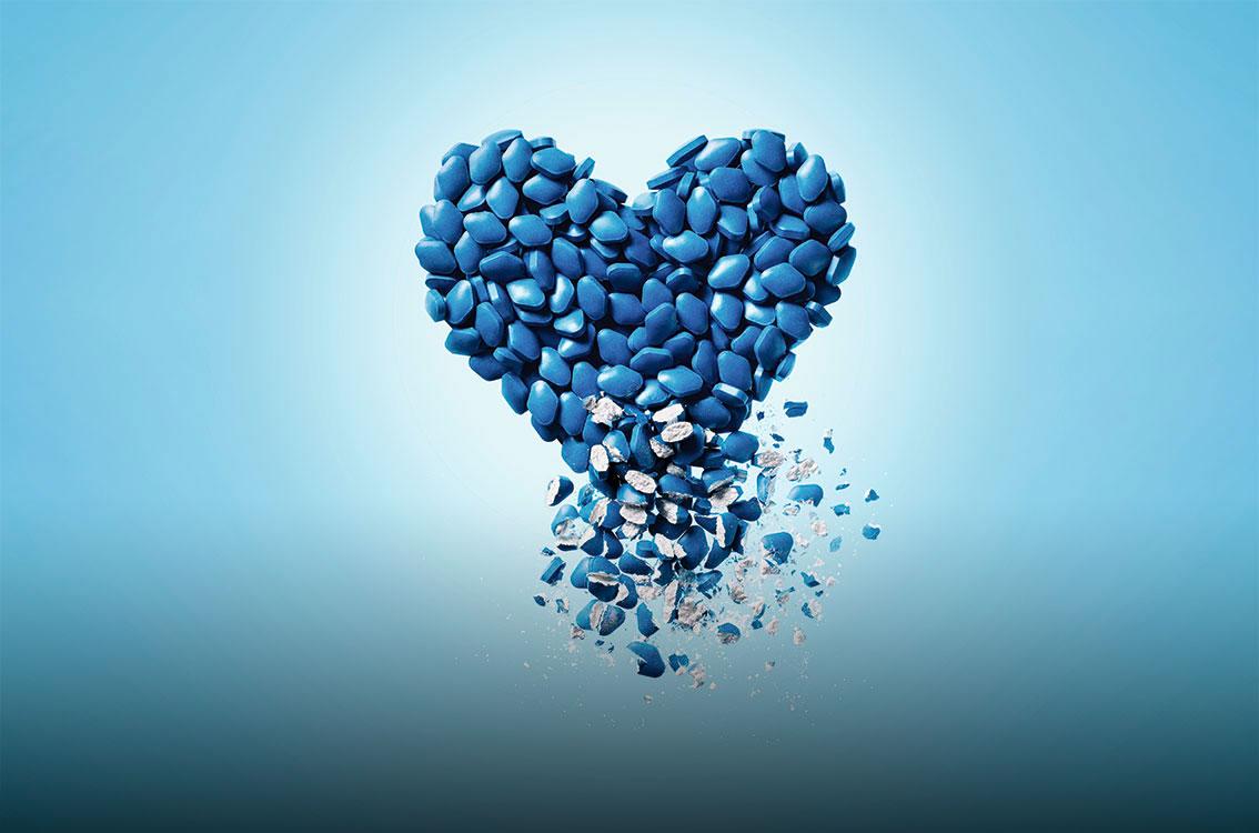 medicamentos preciosos para la disfunción eréctil
