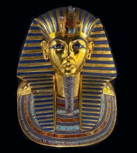 Tutankamón Una Momia Para Cien Teorías De La Conspiración