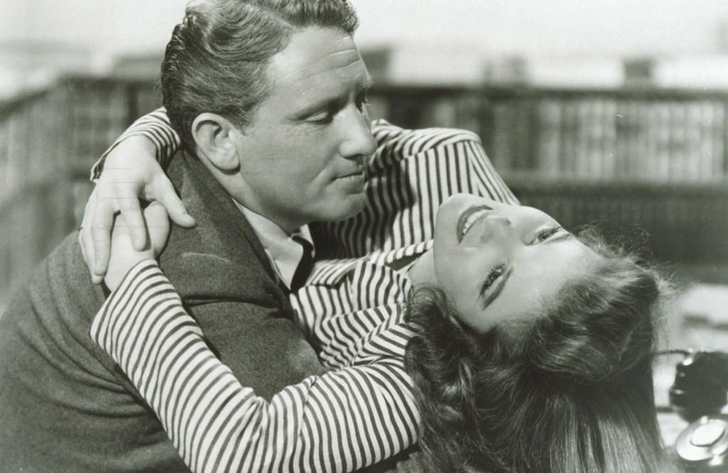 El secreto mejor guardado de Katharine Hepburn 3