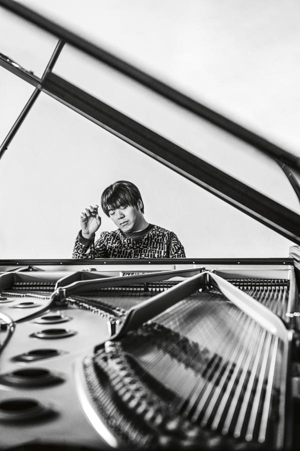"""Lang Lang: """"La música clásica es la que mejor encaja con la nueva normalidad"""" 1"""