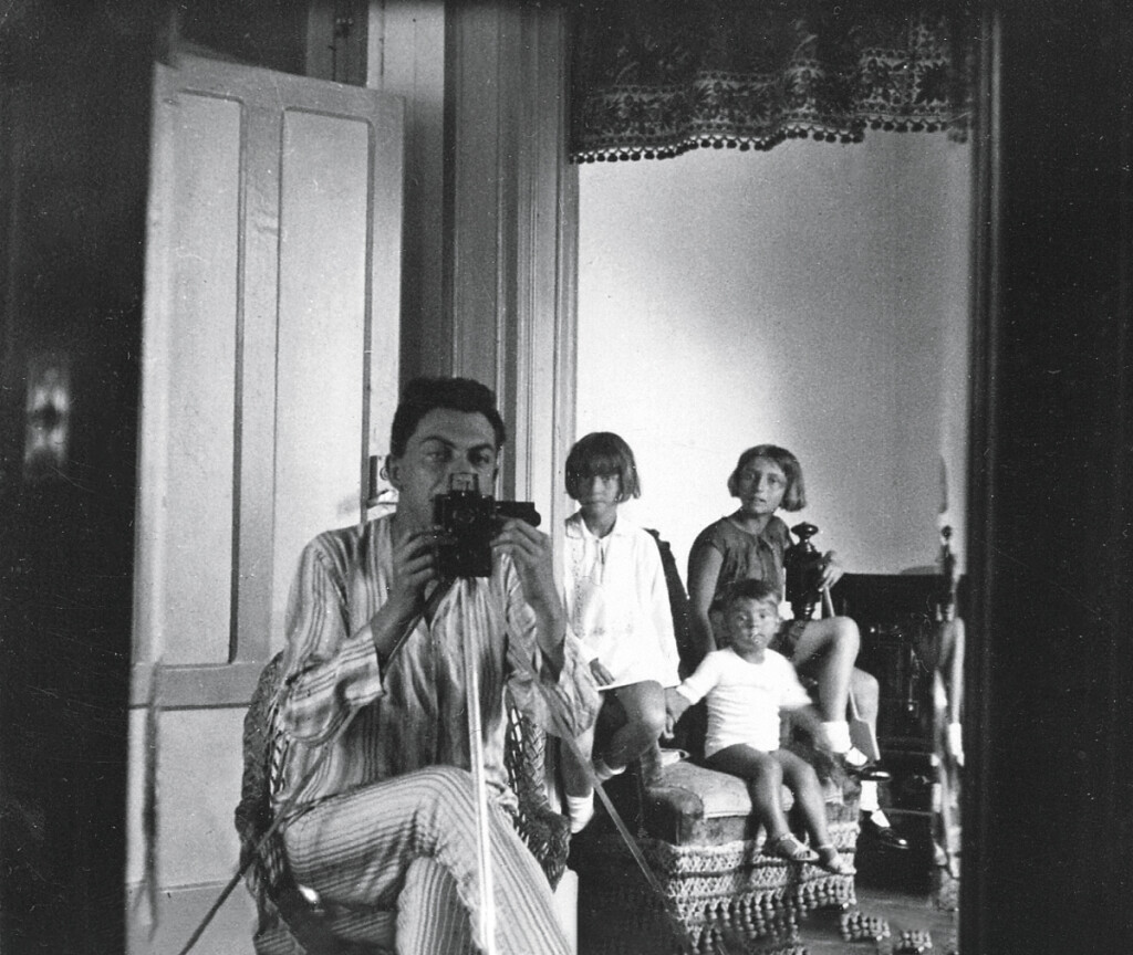 Manuel Chaves Nogales, la resurrección del gran cronista del siglo XX 3